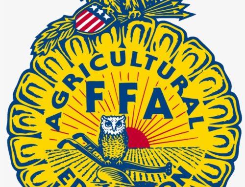 FFA Awards Show