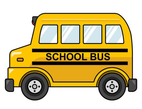 No Bus Routes – Friday March 15th