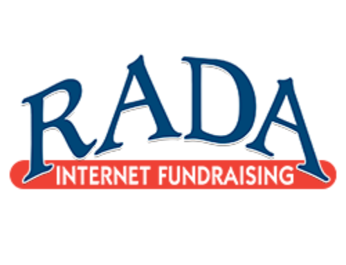 Post Prom Fundraiser – Rada Cutlery