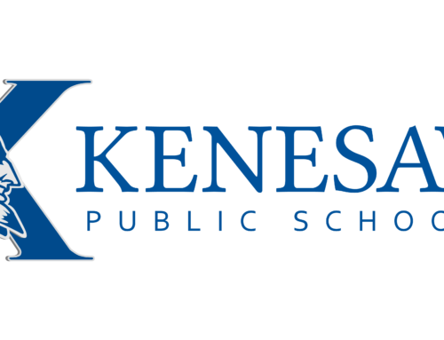 Kenesaw Public School – Items for Bid